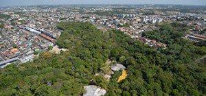 04 Parque do Mindu - Foto Clovis Miranda (1)