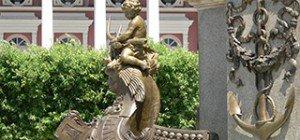 09 Monumentos - Monumento à Abertura dos Portos - foto Aldemir Júnior (2)