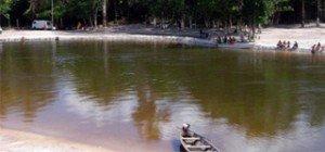 Rio Preto da Eva - Foto Visitamazonas am gov br