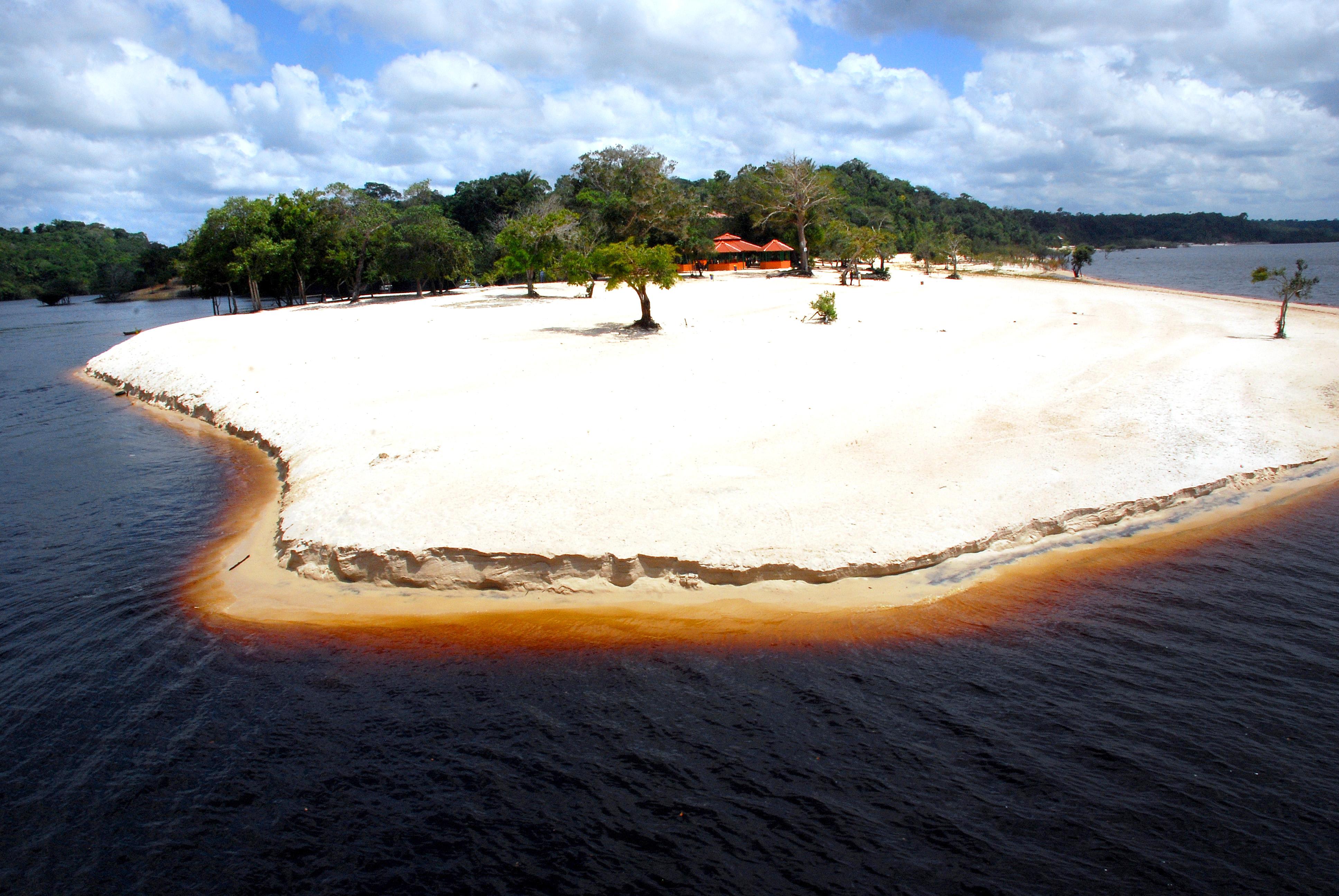 Portal GuiaTur