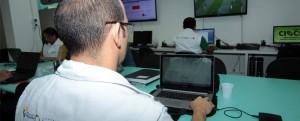 Ciocs Manaus registra 38 atendimentos na saúde