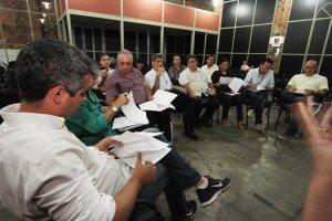 Conselho Municipal de Turismo reúne para formalizar entrada de novos membros e discutir cenário pós Copa do Mundo