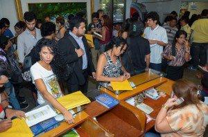 Inscrição-Editais-INGRID-ANNE-MANAUSCULT-04-05-2015-35_1-1024x678
